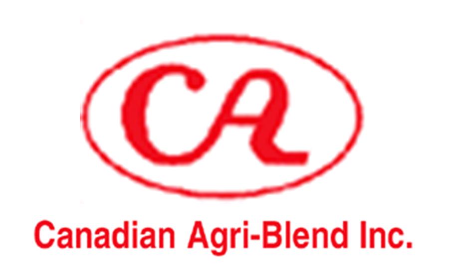 Canadian Agri-Blend