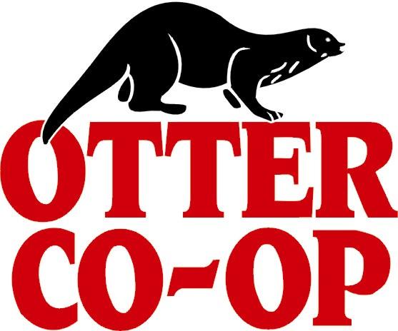 Otter Co-op